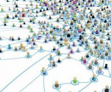 Эффективные способы использования социальных сетей для продвижения вашего контента